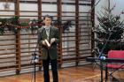 2014.dec.19-Karácsonyi műsor